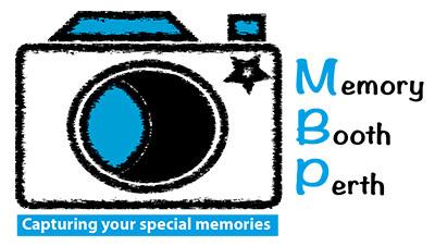 Memory Booth Perth