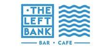logo-left-bank