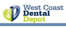 logo-west-coast-dental-depot