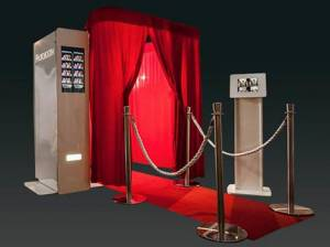 modern-photo-booth