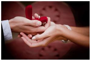 valentines-proposal-ideas