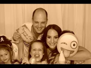 Photo-booths-perth-hire-birthday-party-40th-fourtieth-tioni-1