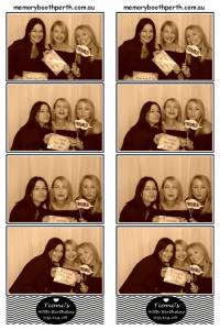 Photo-booths-perth-hire-birthday-party-40th-fourtieth-tioni-11