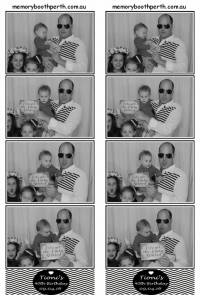 Photo-booths-perth-hire-birthday-party-40th-fourtieth-tioni-13
