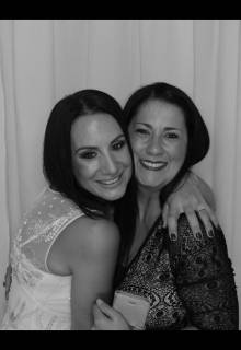 Photo-booths-perth-hire-birthday-party-40th-fourtieth-tioni