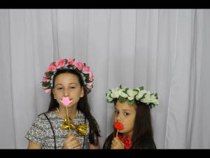 Photo-booths-perth-hire-birthday-party-40th-fourtieth-tioni-4
