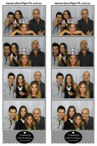 Photo-booths-perth-hire-birthday-party-40th-fourtieth-tioni-5