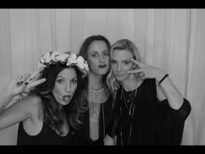 Photo-booths-perth-hire-birthday-party-40th-fourtieth-tioni-8