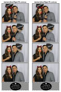 Photo-booths-perth-hire-birthday-party-40th-fourtieth-tioni-9