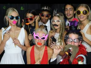 Photo-booths-perth-school-ball-Mount-Lawley-2016-10