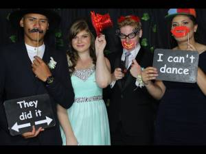 Photo-booths-perth-school-ball-Mount-Lawley-2016-11