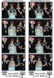 Photo-booths-perth-school-ball-Mount-Lawley-2016-12