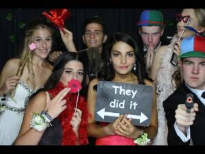 Photo-booths-perth-school-ball-Mount-Lawley-2016-2