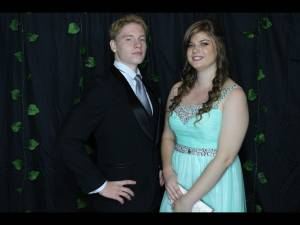 Photo-booths-perth-school-ball-Mount-Lawley-2016-3