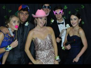 Photo-booths-perth-school-ball-Mount-Lawley-2016