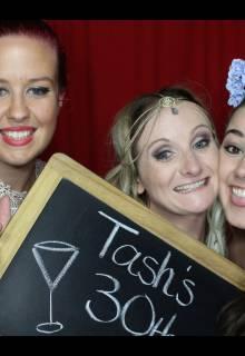 photo-booths-perth-birthday-party-30th-Tash-12