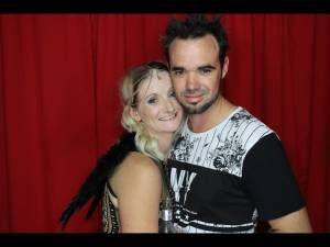 photo-booths-perth-birthday-party-30th-Tash-3