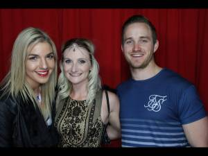 photo-booths-perth-birthday-party-30th-Tash