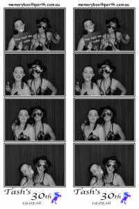 photo-booths-perth-birthday-party-30th-Tash-4