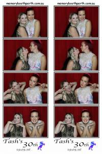 photo-booths-perth-birthday-party-30th-Tash-8