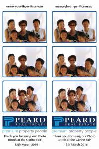 photo-booths-perth-corporate-function-fair-advertisement-Peard-Realestate-1