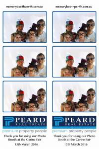 photo-booths-perth-corporate-function-fair-advertisement-Peard-Realestate-2