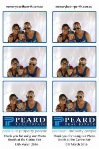 photo-booths-perth-corporate-function-fair-advertisement-Peard-Realestate