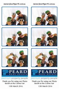 photo-booths-perth-corporate-function-fair-advertisement-Peard-Realestate-3