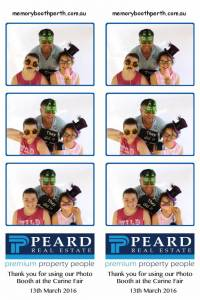 photo-booths-perth-corporate-function-fair-advertisement-Peard-Realestate-5