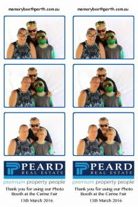 photo-booths-perth-corporate-function-fair-advertisement-Peard-Realestate-6