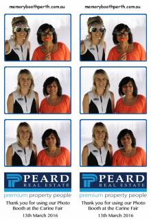 photo-booths-perth-corporate-function-fair-advertisement-Peard-Realestate-8