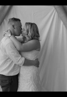 photo-booths-perth-wedding-vintage-paige-and-zac-12