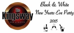 Kingsway2015