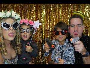 Photo-booth-hire-perth-birthday-21st-twenty-first-chloe-lani1