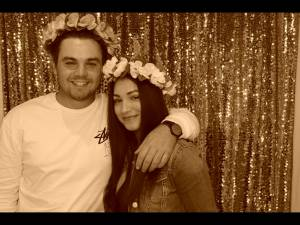 Photo-booth-hire-perth-birthday-21st-twenty-first-chloe-lani12
