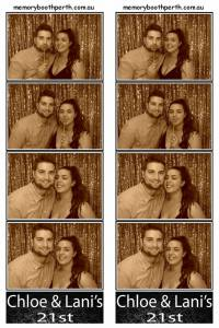 Photo-booth-hire-perth-birthday-21st-twenty-first-chloe-lani13
