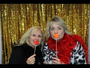 Photo-booth-hire-perth-birthday-21st-twenty-first-chloe-lani14