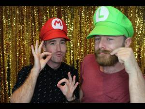 Photo-booth-hire-perth-birthday-21st-twenty-first-chloe-lani2