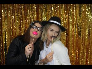 Photo-booth-hire-perth-birthday-21st-twenty-first-chloe-lani4