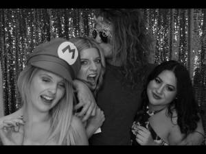 Photo-booth-hire-perth-birthday-21st-twenty-first-chloe-lani9