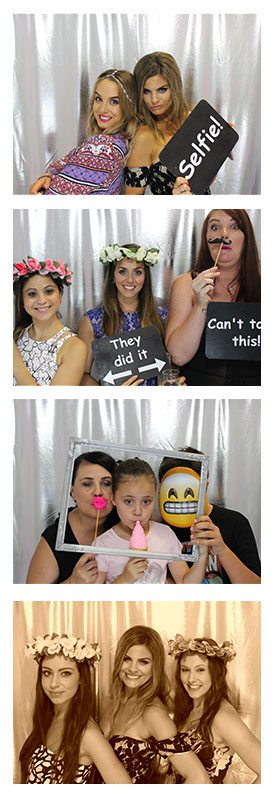 PhotoBooth-Strip-1