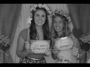 photoboothsperthhireweddingvintagealeasha1