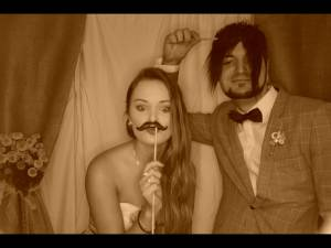 photoboothsperthhireweddingvintagealeasha10