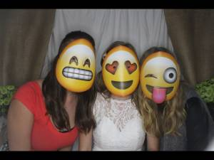 photoboothsperthhireweddingvintagealeasha12