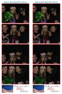 photoboothhireperth16thbirthdaysweet16shelby2