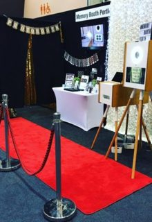 photoboothhireperthmemoryboothperthexpo5