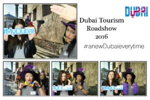 photoboothhireperthdubaitourismcorporateevent7
