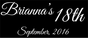 briannas-18th