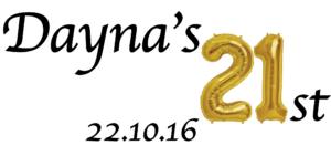 daynas-21st