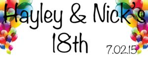 hayleys-18th-3